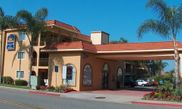 Hotel BEST WESTERN PLUS San Diego Miramar