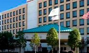 Hotel DoubleTree Atlanta Airport