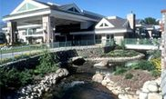 Hotel Best Western Plus Creekside Inn