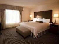 Best Western Stevenson Manor Inn