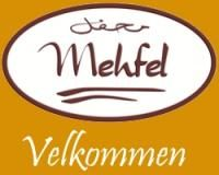 Mehfel