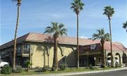 Hôtel Vacation Inn and Suites