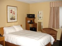 BEST WESTERN PLUS Inn & Suites Rutland Killington