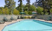 Hôtel Baymont Inn And Suites Seattle - Kirkland WA