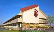 Red Roof Inn Columbus East - Reynoldsburg