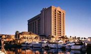 Htel The Ritz-Carlton Marina Del Rey