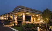 Best Western Eden Resort Inn & Suites