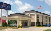 Hôtel Baymont Inn & Suites Bloomington-Normal
