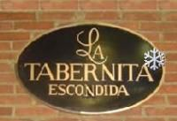 La Tabernita Escondida