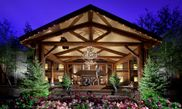 Hotel Best Western Plus The Lodge at Jackson Hole