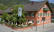Hotel Kirchmayer