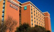 Hotel Embassy Suites Austin-North