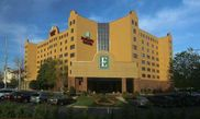 Hotel Embassy Suites Charlotte