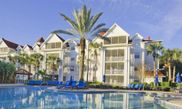 Hotel Diamond Resorts Grand Beach