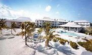 The Grand Caymanian Resort