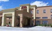 Hotel Hampton Inn & Suites Scottsbluff-Conference Center-NE