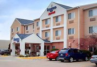 Fairfield Inn By Marriott Appleton
