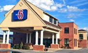 Hotel Motel 6 Lexington EX Econo Lodge Lexington