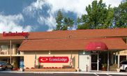 Econo Lodge Parkway-Historic Area