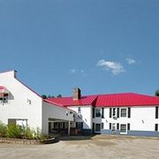 Econo Lodge Killington Area