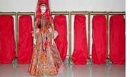 Musée de la mode et du textile