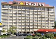 Days Inn Niagara Falls