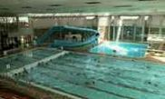 Prince Regent Swimming Complex 