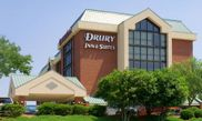 Drury Inn & Suites Atlanta - Northwest