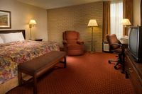 Drury Inn & Suites Champaign