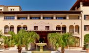 Hotel Sheraton Mallorca Arabella Golf Hotel