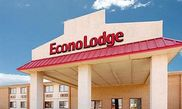 Econo Lodge Oklahoma City - White Water Bay