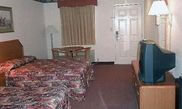 Econo Lodge Gettysburg