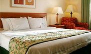 Quality Inn & Suites Coralville EX Fairfield Inn Iowa City Coralville