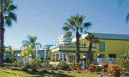 Hotel Americas Best Value Inn Clearwater