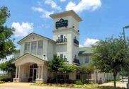 Extended Stay America - Dallas - Vantage Point Drive