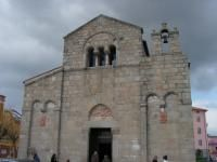 Chiesa di San Simplicio