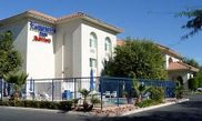 Hotel Fairfield Inn Phoenix Chandler