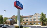 Hotel Fairfield Inn & Suites Macon