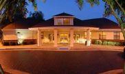 Hôtel Homewood Suites by Hilton Atlanta-Peachtree Corners Norcross