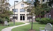 Hotel Homewood Suites by Hilton- Baton Rouge