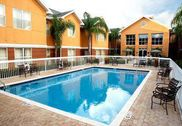 Hilton Homewood Suites Clearwater