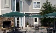 Htel Homewood Suites Raleigh-Cary