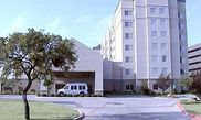 Hotel Homewood Suites by Hilton Dallas Market Center