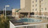 Homewood Suites Ft  Worth-North at Fossil Creek