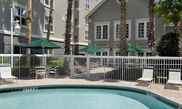 Hôtel Homewood Suites Lake Mary