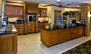 Hotel Homewood Suites Memphis-Poplar