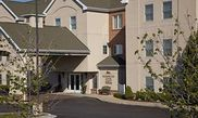 Hotel Homewood Suites by Hilton Kansas City Airport