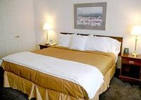 Homewood Suites by Hilton- Kansas City-Overland Park