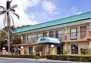 Days Inn Clearwater Central