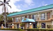 Hotel Days Inn Clearwater Central